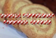 peppermint-pinwheel-cookie-recipe