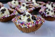chocolate-cannoli-cups