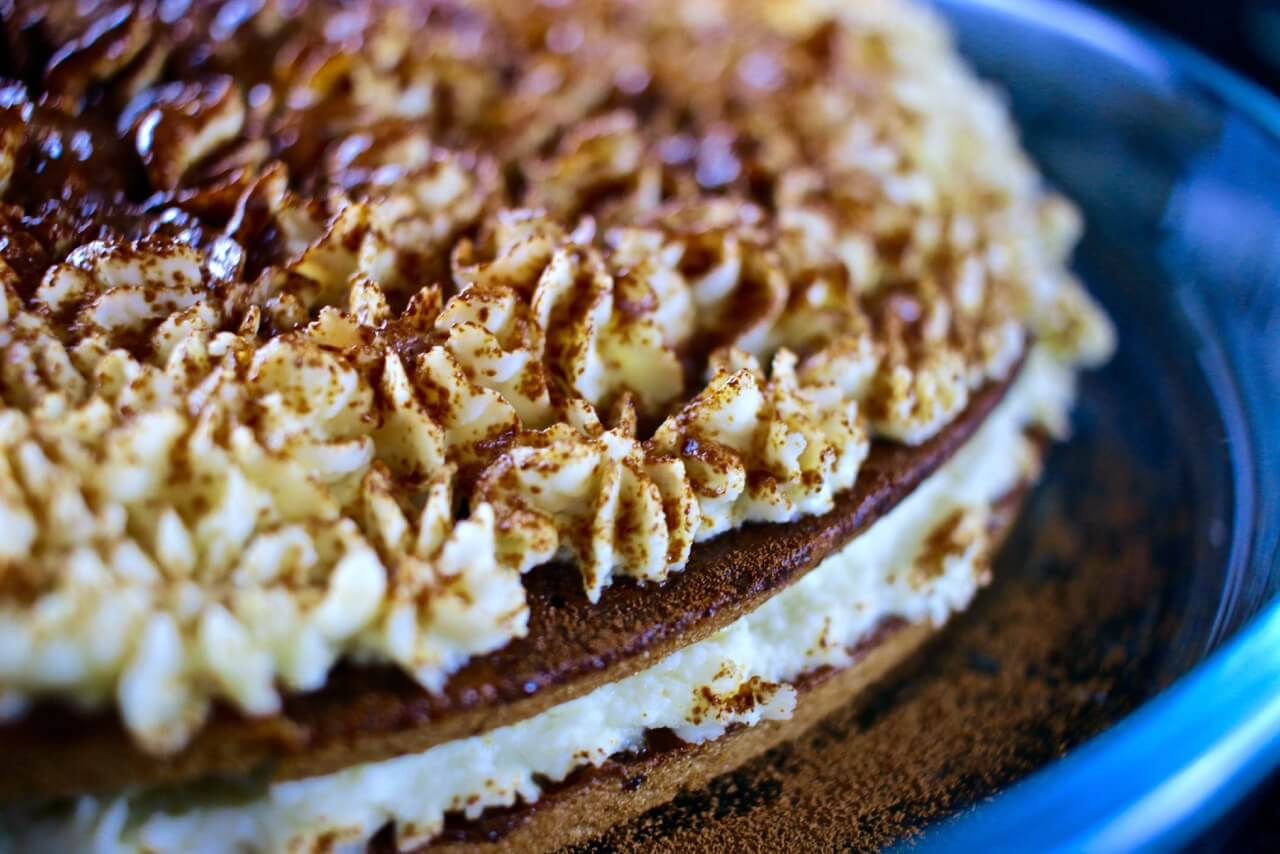 tiramisu-gateau-recipe
