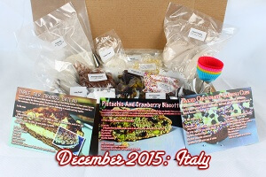Italy-UK-Baking-Box