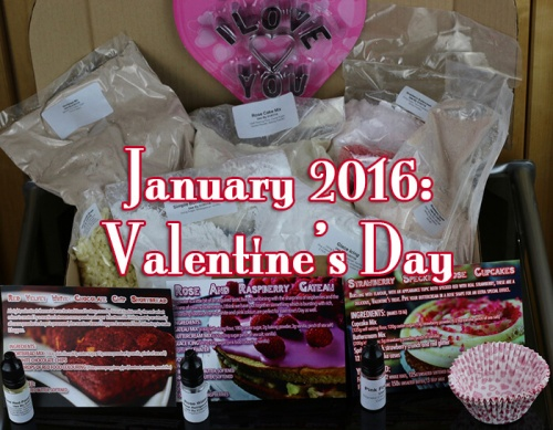 valentines-baking-box