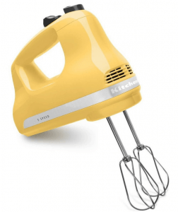 KitchenAid-KHM512-Hand-Mixer