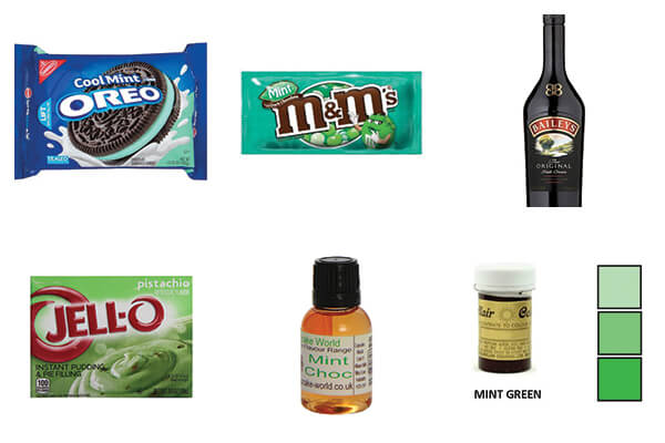 st-patricks-day-ingredients-amazon-uk