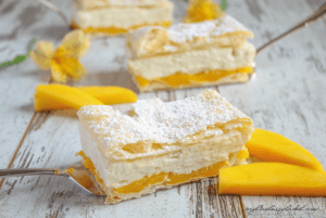 mango-mille-feuille1a