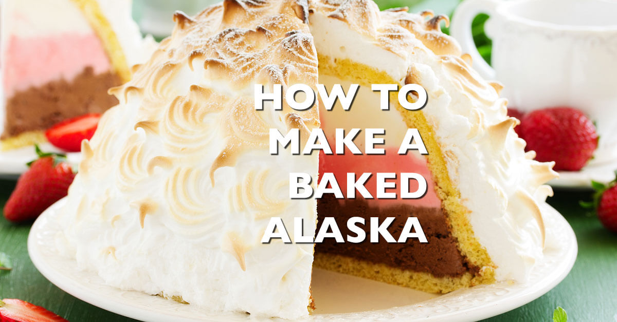 how-to-make-baked-alaska