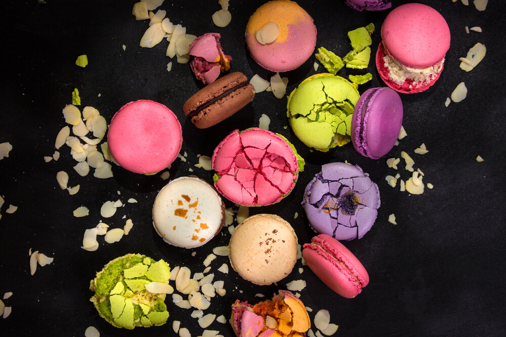 macarons-messed-up