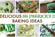 st-patricks-day-baking-ideas