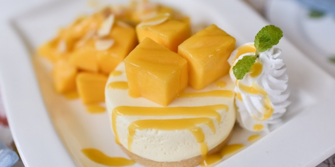 mango-baking-recipes